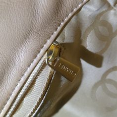 Chanel-Caviar-Leather-Quilted-Tote-Bag-Camel-free-shipping-large (4)