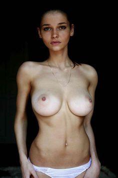 Just bones and boobs - Imgur
