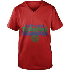Northrup High Volleyball Mustangs - Womens Scoop Neck T-Shirt  #gift #ideas #Popular #Everything #Videos #Shop #Animals #pets #Architecture #Art #Cars #motorcycles #Celebrities #DIY #crafts #Design #Education #Entertainment #Food #drink #Gardening #Geek #Hair #beauty #Health #fitness #History #Holidays #events #Home decor #Humor #Illustrations #posters #Kids #parenting #Men #Outdoors #Photography #Products #Quotes #Science #nature #Sports #Tattoos #Technology #Travel #Weddings #Women