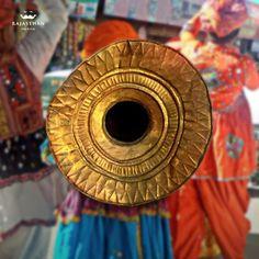 Rajasthan Tourism (@my_rajasthan)   Twitter