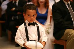 Claycomb Photography Indianapolis  Ring Bearer