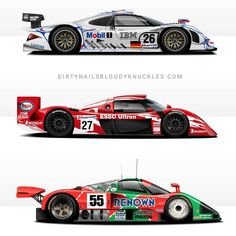 Sad news about Porsche. I guess formula E will help develop cars like the mission E. Bummer tho. Artwork at Dirtynailsbloodyknuckles.com Link in profile #lemans #racing #racecar #becauseracecar #imsa #alms #petitlemans #porschelife #911gt1 #gt1911 #porsche911 #porscheart #porschelife #porschemotorsport #porschefans #carart #automotiveart #mazda787 #mazda787b #4rotor #3rotor #26b #13b rotary #toyotats020 #gtone #toyotagt1 #ts020