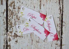 #weddingstationary #weddingtable #weddingceremony #weddingpapeterie #weddinginvitation #feenstaub #hochzeitseinladung #pocketeinladung #www.feenstaub.at Mai