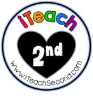 Huge Teacher Appreciation Giveaway!