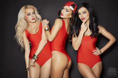 """Serebro Серебр; English translation: Silver) is a Russian girl group formed by their manager and producer Maxim Fadeev. The group presently consists of members Olga Seryabkina, Polina Favorskaya and Dasha Shashina. Serebro was formed in 2007 as a submitted proposal for consideration by Channel One Russia for the Eurovision Song Contest 2007. Serebro was selected to represent Russia at the 2007 Contest with the song titled """"Song #1"""". They subsequently placed third at the contest, scoring a..."""