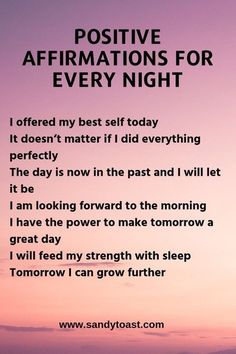 Daily Positive Affirmations, Positive Affirmations Quotes, Affirmation Quotes, Money Affirmations, Positive Mantras, Healing Affirmations, Affirmations For Love, Gratitude Quotes, Mantras For Anxiety