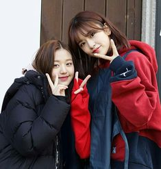 Annyeongz one-shot Ongoing #fanfiction #Fanfiction #amreading #books #wattpad Best Frind, Cute Fluffy Dogs, Twice Photoshoot, Japanese Girl Group, Cute Korean Girl, K Idol, 3 In One, Happy Moments, The Wiz