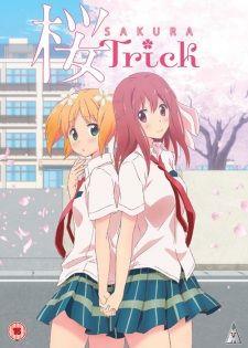 Anime K, Yuri Anime, Haikyuu Anime, Anime Love, Takayama, Trick Pictures, Otaku, Animes To Watch, Anime Recommendations