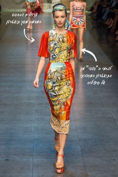 Dolce+&+Gabbana+SS+דולצ'ה+וגבאנה+בלוג+אופנה+קולקציית+קיץ+הסברים+01.jpg (800×1202)