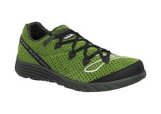 c0d88454de2 Brooks Green Silence running shoes are made from recycled materials and are  super comfy  90 Brooks