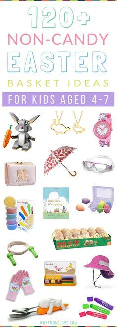 Easter basket ideas for kids pinterest basket ideas easter easter basket ideas for kids pinterest basket ideas easter baskets and easter negle Images