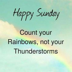Sunday Quotes 122 Best SuNdAy QuOtEs images | Blessed, Blessed sunday quotes  Sunday Quotes