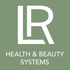 http://sony2002.lr-partner.com Mit tollen Produkten Geld verdienen als selbständiger Vertriebspartner