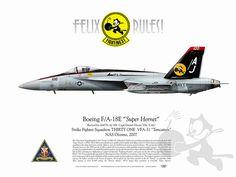 FA-18E-VFA-31