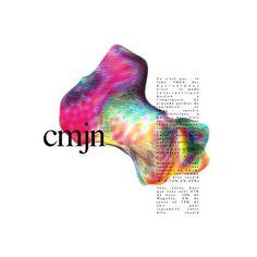 CMJN Ce n'est pas : le tube #YMCA des dyslexiques C'est : le mode colorimétrique destiné à l'imprimerie. Ce procédé permet de reproduire un large spectre colorimétrique à partir de trois couleurs primaires (Cyan, Magenta, Jaune) auxquelles on ajoute le noir. Cette technique, appelée aussi #quadrichromie, est adaptée à l'impression numérique et offset.  #themot #graphic #design #CMJN