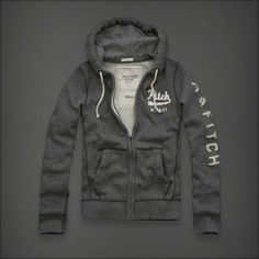 Cheap Abercrombie and Fitch Mens Hoodies AF0117  http://abercrombie-sale.net/