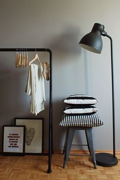 My number one in Hektar Ikea collection! Photo by prettypleasure.blogspot.com