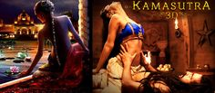 Kamasutra 3D Hindi (2015) Full Movie Download Free HD, DVDRip, 720P, 1080P, Bluray, Watch Online Megashare, Putlocker, Viooz, Alluc Film.