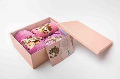 Termékek – MackóBox Container, Food, Hoods, Meals, Canisters