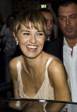 Paola #Cortellesi