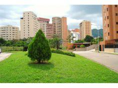 Fotos de Apartamento en Venta en Valencia, CodFLEX 13-7443 Ybra