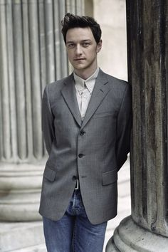 James McAvoy is PRINCE ATHELBALD   HEARTLESS by Anne Elisabeth Stengl