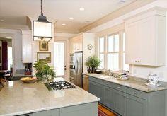 mutfak dekorasyonu, mutfak dekorasyon fikirleri, ev dekorasyon, ev dekor, armut.com, dekorasyon önerileri