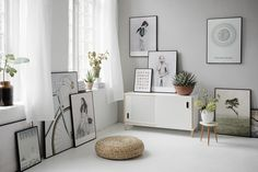 8 Scandinavian Style Home Ideas For Your Inspiration Scandinavian Style Home, Scandi Home, Scandinavian Interior, Interior Design Tips, Interior Styling, Decoracion Vintage Chic, Chula, Home And Deco, My New Room