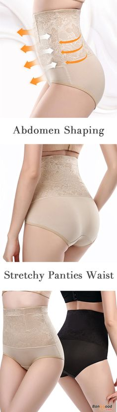 f20408a66d7 84 Best Shapewear images