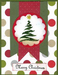 Judy's Stamp Art | Technique Junkie Cards | Pinterest | Art ...