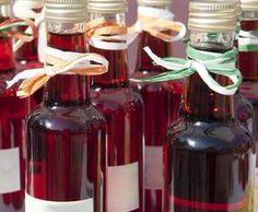kirsch - Bonbon likör von NoJe auf www.rezeptwelt.de, der Thermomix ® Community