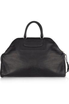 See by Chloé Albane leather tote