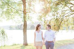 Engagement Shoot in Luzern by Isabel Sacher  Wedding  http://littlecity.ch/wir-heiraten-und-verraten-euch-ein-paar-geheimnisse/