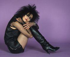 Siouxsie9