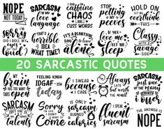 Sarcastic Quotes, Funny Quotes, Lake Quotes, Create T Shirt, The Design Files, Print And Cut, Family Quotes, Svg Files For Cricut, Svg Cuts