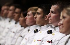 Pushing The Global Warming Issue on Progressive Voters Is One thing, Watch What Obama Had to Say to U.S. Coast Guard Cadets  Read more: http://www.thepoliticalinsider.com/watch-what-obama-had-to-say-to-us-coast-guard-cadets/#ixzz3bNU03J4F - The Political Insider