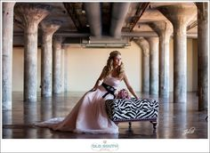 Styled Bridal Session  My cousin Julie's work...Most talented photographer ever!!!