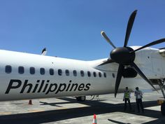 IN Philippines
