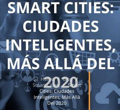 Cities, Calm, Digital, Artwork, Smart City, Work Of Art, Auguste Rodin Artwork, City