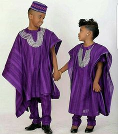 These are hot senator specials outfits for the kids. Get your kids one of these hot senator designs for the big boys and they will never forget you. Baby African Clothes, African Dresses For Kids, Latest African Fashion Dresses, African Print Fashion, African Wear, Couples African Outfits, Kids Outfits, Ankara Styles For Kids, African Shirts