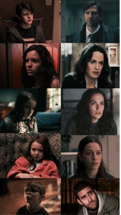 500 Best The Haunting Of Hill House Images In 2020 House On A Hill Haunting Netflix Home