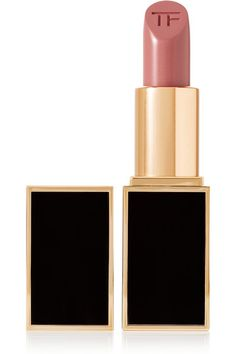 Tom Ford Lipstick Blush Nude