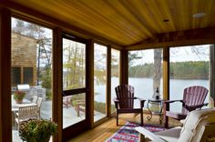seacoast, coastal design, lisa teague, portsmouth nh, home design, luxury design, lake house, luxury, porch