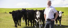 5 Reasons Farmers Sh
