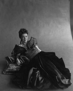 Gypsy Rose Lee, December 1948
