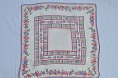 http://www.etsy.com/listing/85123645/delicate-floral-and-geometric-designed?ref=sr_gallery_6&ga_search_query=handkerchief+floral&ga_view_type=gallery&ga_ship_to=JP&ga_page=13&ga_search_type=vintage&ga_facet=vintagehandkerchief+floral