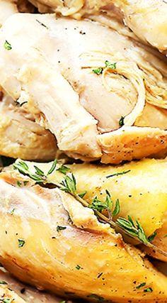 ideas about Braised Chicken Chicken, Chicken