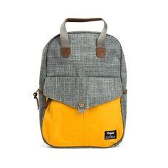 Purse Sac Tableau À Leather Images Backpack Dos 9 Meilleures Du IvCq6nx8ww
