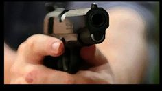Polis memuru, alacak verecek yüzünden kardeşini ve yengesini öldürdü