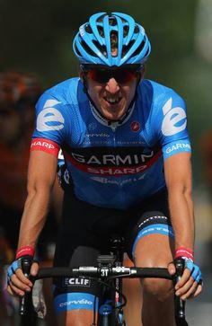 Dan Martin - Garmin Sharp Pro Cycling f34e662af